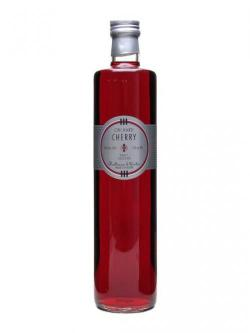 Rothman& Winter Orchard Cherry Liqueur