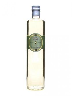 Rothman& Winter Orchard Pear Liqueur