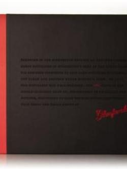 A bottle of Glenfarclas - An Independent Distillery (by Ian Buxton)