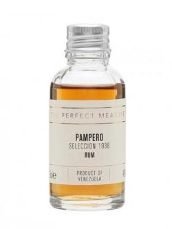 Pampero Seleccion 1938 Sample