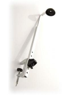 Shelf Bracket for Standard Spirit Dispensers - 1.5 Litre Max