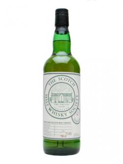 SMWS 67.5 / 1975 / 24 Year Old