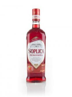 Soplica Strawberry