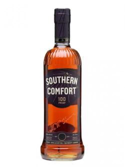 Southern Comfort Liqueur / 100 Proof