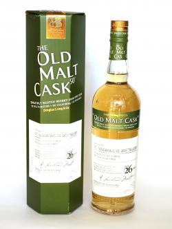 St. Magdalene 1982 26 year Old Malt Cask