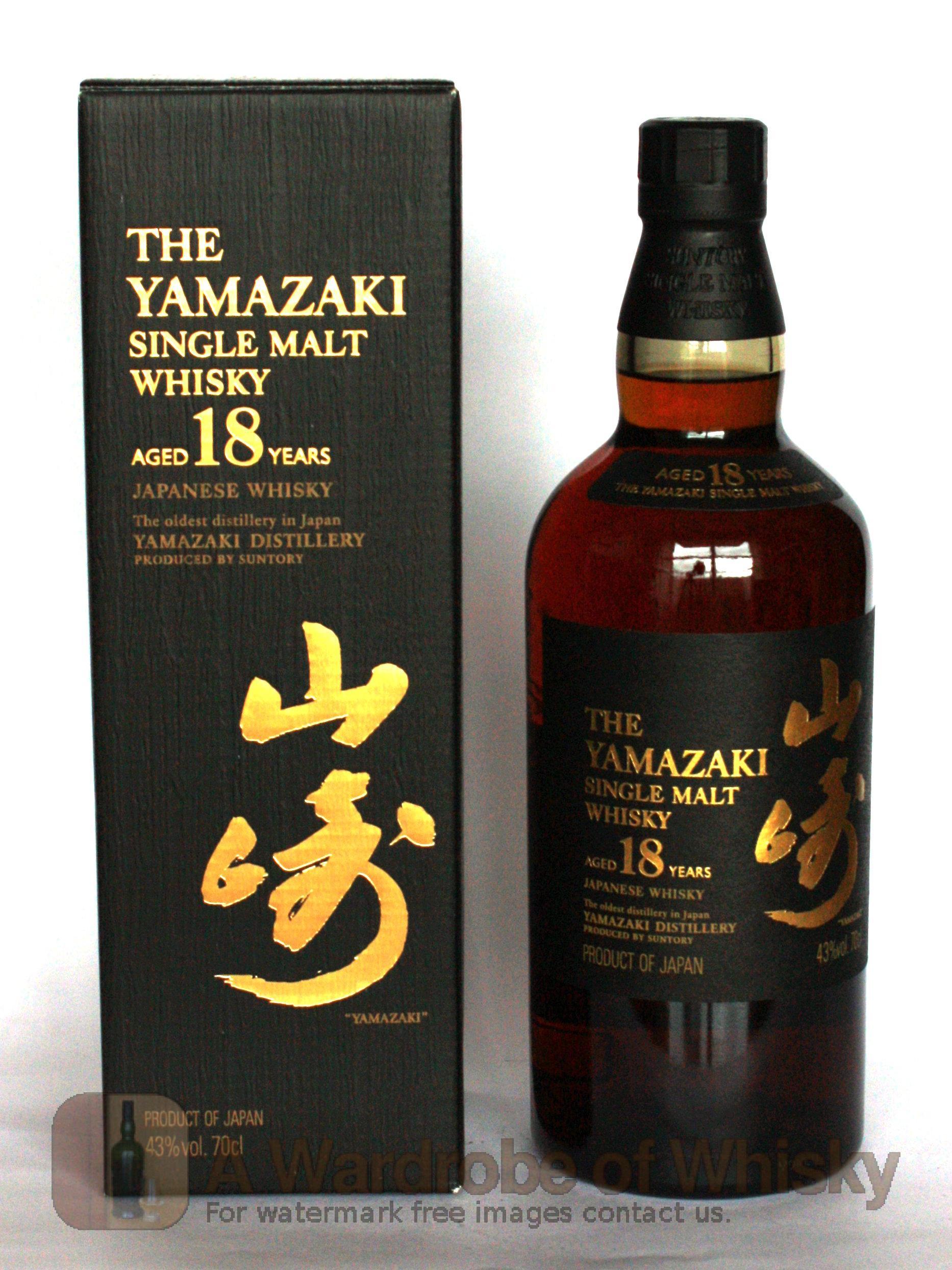 how to buy whiskey in bulk