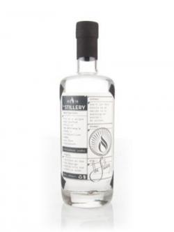 The Stillery's Dinklewheat Vodka