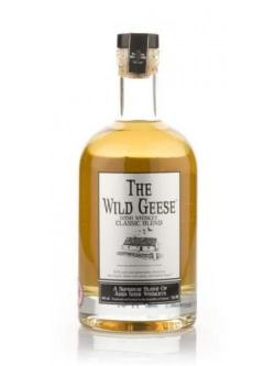 The Wild Geese Classic