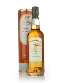 Tyrconnell 10 Year Old Madeira Cask Finish