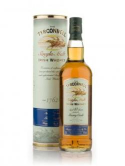 Tyrconnell 10 year Sherry Cask Finish