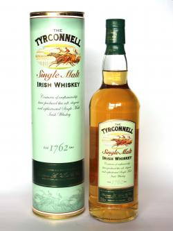 Tyrconnell Irish Whiskey