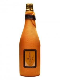 Veuve Clicquot Yellow Label NV / Ice Jacket