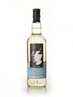 Vintage Islay 5 Year Old Malt (Signatory)
