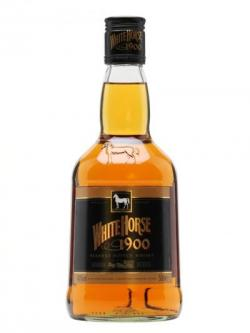 White Horse 1900 Blended Scotch Whisky