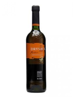 Williams& Humbert Dry Sack Medium Sherry