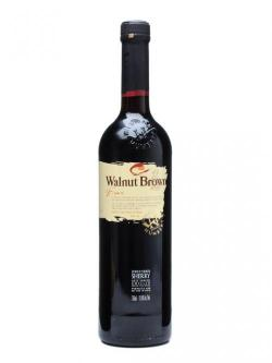 Williams& Humbert Walnut Brown Oloroso Sherry