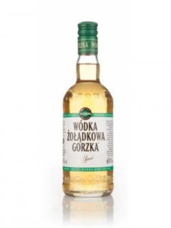 Buy Wodka Zoladkowa Gorzka Mint Single Malt Whisky ...