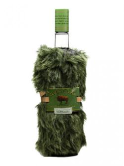 Zubrowka Vodka / Polmos