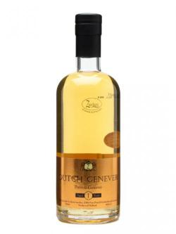 Zuidam 1 Year Old Dutch Genever / Potstill
