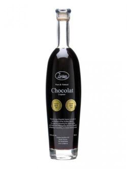 Zuidam Chocolate Liqueur