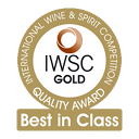 International Wines and Spirits Competition