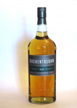 Auchentoshan Select Front side