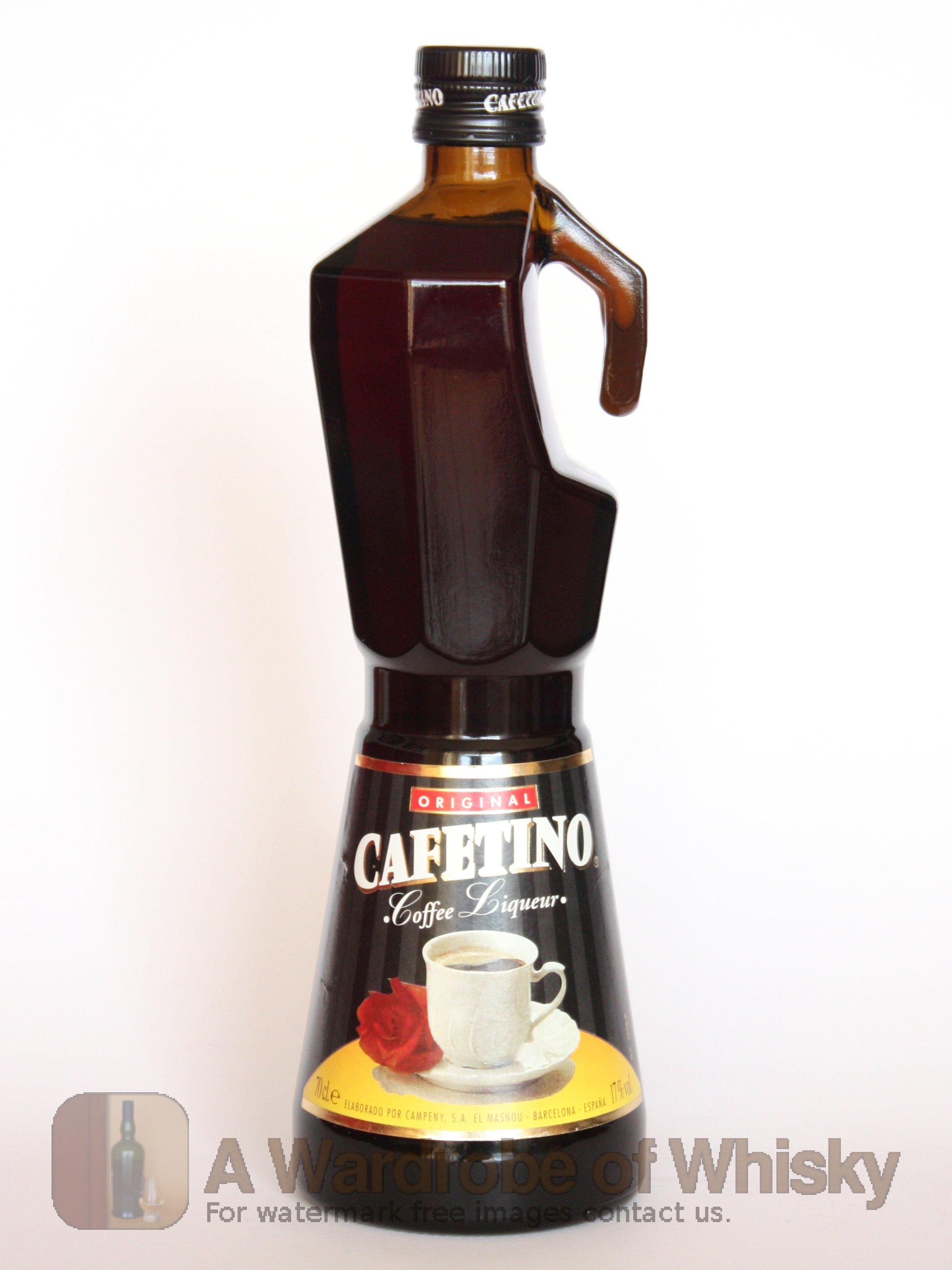 cafetino coffee liqueur main image Best Coffee Maker For Home