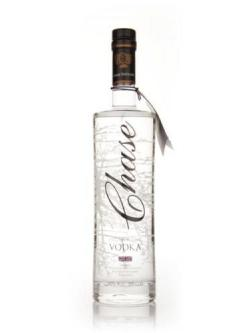 Chase Vodka 1l