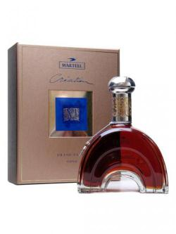 Martell Creation Grand Extra