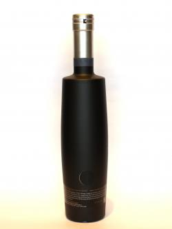 Octomore 02.2 Orpheus Back side