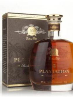Buy Plantation XO Barbados 20th Anniversary Rum - Other ...
