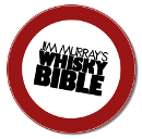Jim Murray's Whisky Bible Awards